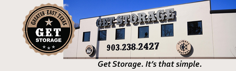 Welcome to Get Storage!